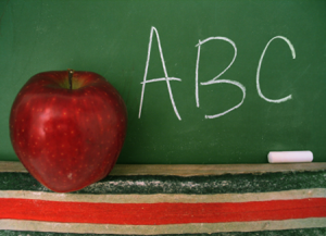 teach-for-america