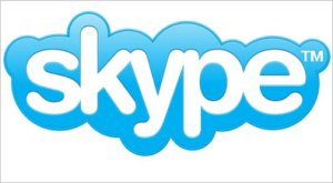 skype-395