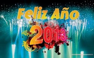 feliz-ano-nuevo-2013-original