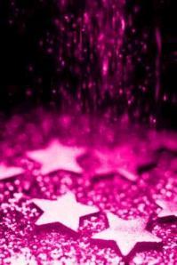 estrellas20pink1